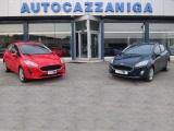 FORD Fiesta PLUS 1.5 TDCI  85cv 3P NUOVO MODELLO VARI COLORI