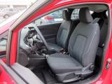 FORD Fiesta PLUS 1.0 100cv 3P CAMBIO AUTOMATICO NUOVO MODELLO
