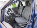 FORD Fiesta PLUS 1.0 100cv 5P CAMBIO AUTOMATICO NUOVO MODELLO