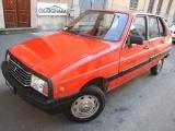 CITROEN Visa II Club  **  WhatsApp  3939578915  **