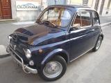 FIAT 500 L  **  WhatsApp   3939578915  **