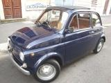 FIAT 500 R  **  WhatsApp   3939578915  **