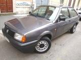 VOLKSWAGEN Polo 1.0i cat Fox  ** WhatsApp 3939578915 **