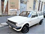VOLKSWAGEN Polo 1000 FOX  ** WhatsApp 3939578915 **