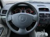 RENAULT Clio 1.5 dCi 82cv 5P PRIVILEGE *VENDUTA PROV. BERGAMO*
