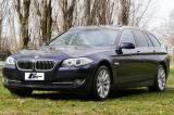 BMW 525 d Touring Futura EURO5A