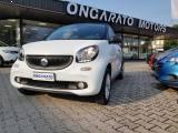 SMART ForFour 70 1.0 Youngster #Neopatentati OK