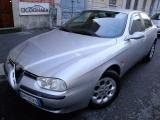 ALFA ROMEO 156 1.9 JTD 110CV Progression 4p * WhatsApp 3939578915