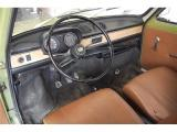 FIAT 127 CORIASCO RARA-TARGHE ORIGINALI