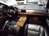JAGUAR XF 2.7D V6 Luxury
