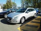 PEUGEOT 508 2.0 HDi 140CV SW Ciel Business - tetto panoramico