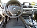 BMW 420 d Coupé *LED*NAVI*PDC*