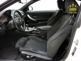 BMW 420 d Coupé Msport *NAVI PROF*PDC*