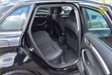 AUDI A3 Sportback 1.6 TDI sport Ambition *BI-XENO*NAVI*PDC