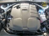 AUDI A5 SPB 2.0 TDI Sport S tronic *MMI Navi*