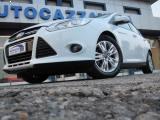 FORD Focus 1.6 TDCI 95cv PLUS 5 PORTE **VENDUTA PROV. LECCO**