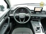 AUDI Q5 2.0 TDI quattro S tronic *NAVI*PDC*