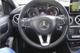 MERCEDES-BENZ A 180 d Automatic Sport Line *7G*PDC*PELLE*