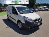 PEUGEOT Partner Full Electric L1 Furgone Premium