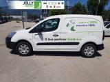 PEUGEOT Partner Full Electric L1 Furgone Premium