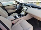 LAND ROVER Range Rover Velar 2.0 *Navi Pro*Wi fi*Pdc*pelle*