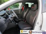 RENAULT Clio RS 1.6 TCe 220CV EDC TROPHY *VENDUTA PROV. COMO*